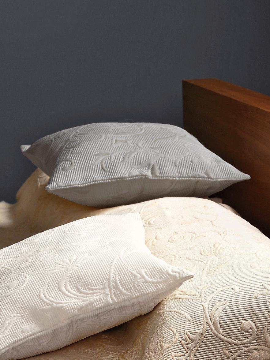 peter hahn berwurf f r sessel und einzelbett ca 140x210cm kitt. Black Bedroom Furniture Sets. Home Design Ideas