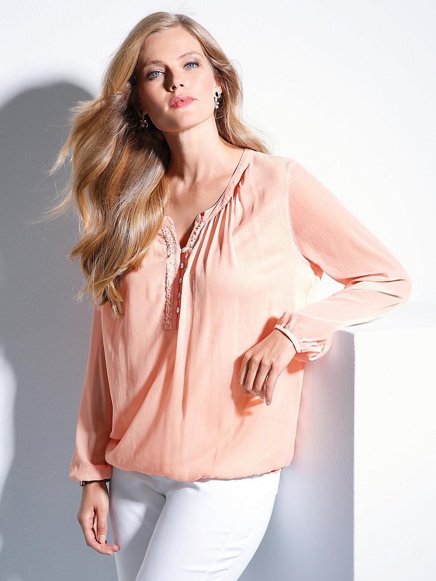 Блузы туники с доставкой