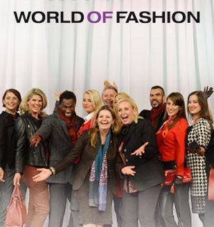 world-of-fashion