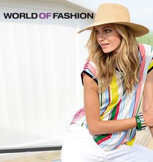 http://www.peterhahn.fi/world-of-fashion/nyckellooks