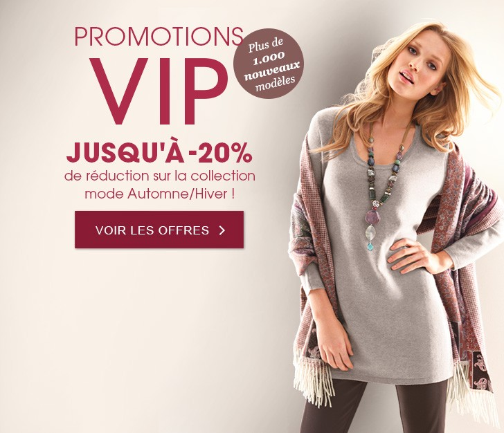 promotions-vip