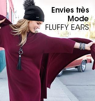 S2_FR_fluffy_ears_KW32