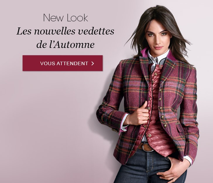 H1_FR_NewLook_KW37