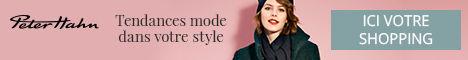 Peter Hahn FR - Mode et marques vêtements