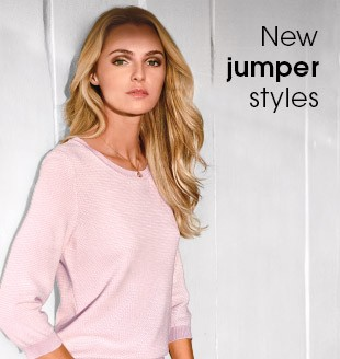 womens-jumpers