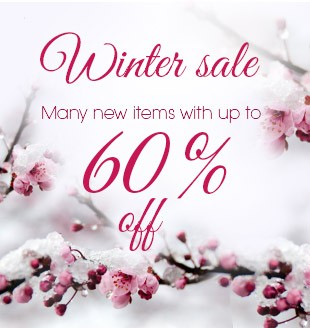 reduced-womens-jumpers