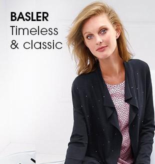 basler-ladies-fashion