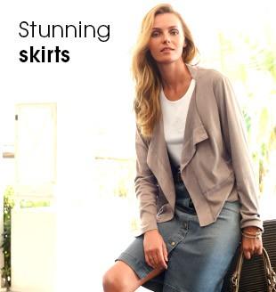 womens-skirts