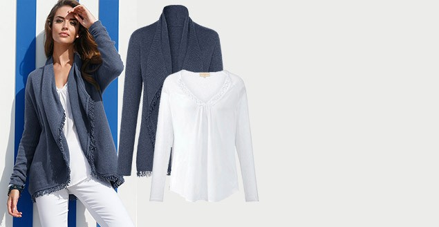outfit.php?backitemid=903008&outfitid=903008_001