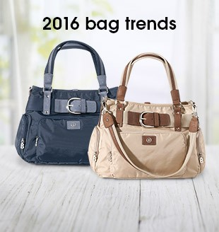 womens-accessories-bags