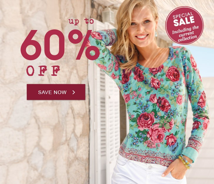 reduced-womens-tops