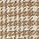 Sand/Weiß-637843