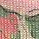 Grau/Lila/Multicolor-917917