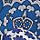 Blau/Multicolor-135566