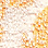Ecru/Mandarine-545640