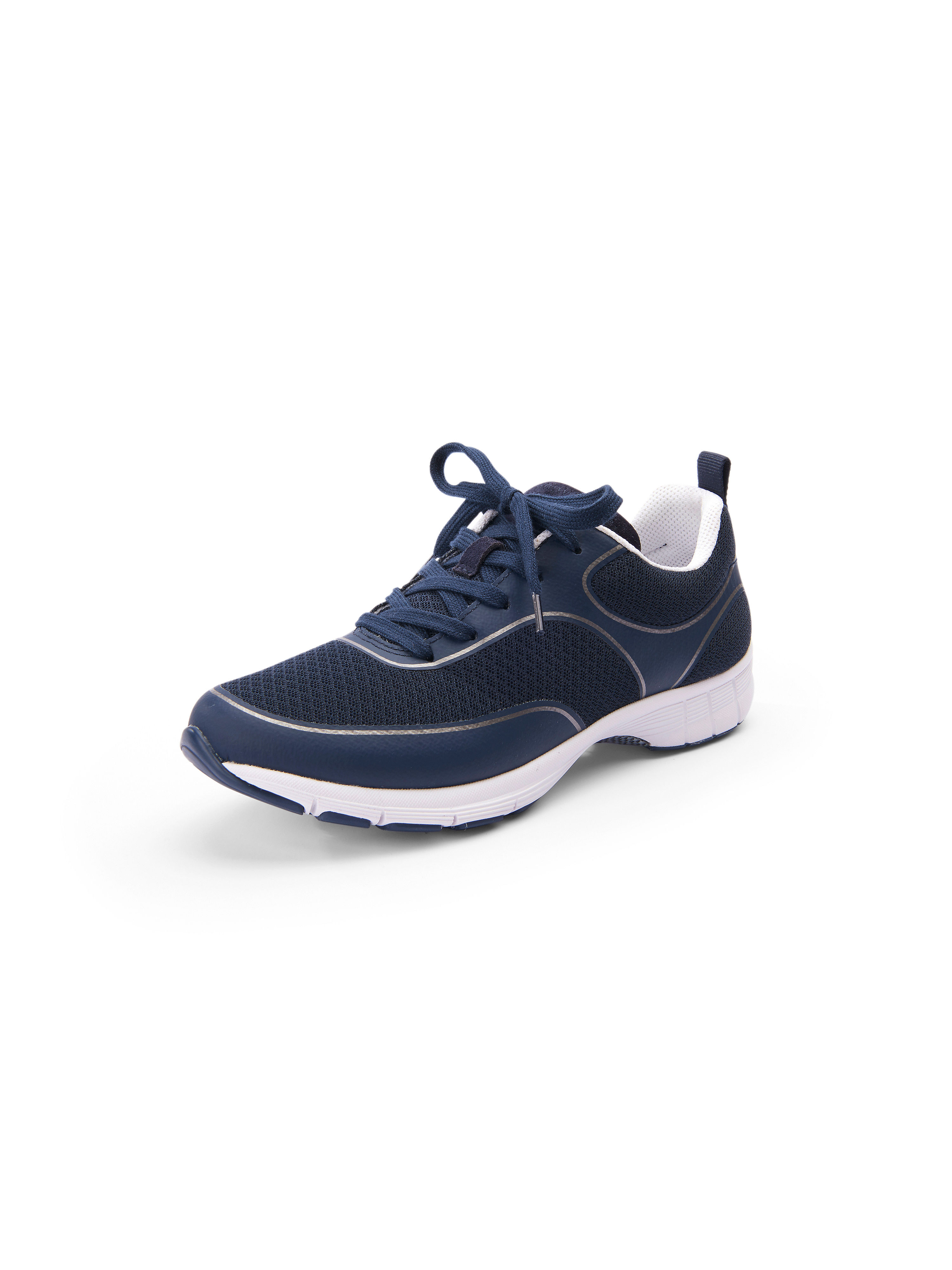 Sneaker Gabor blau Größe: 36