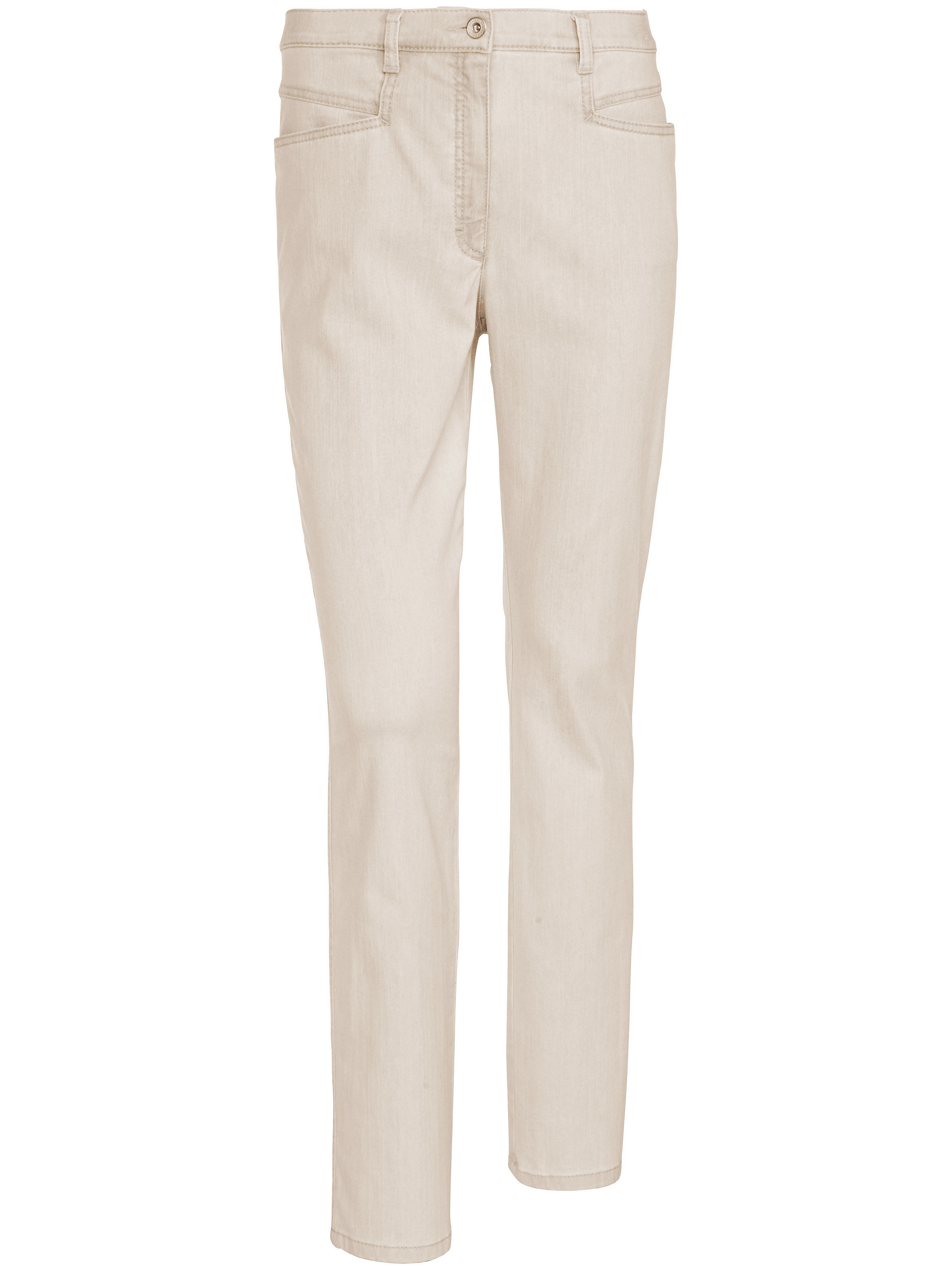 ProForm-Slim-Jeans