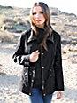Anna Aura - Jacke mit verstellbarer Taillenweite