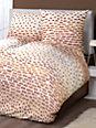 Dormisette - Bettgarnitur, ca. 155x220cm