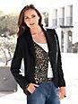 Emilia Lay - Jersey-Blazer