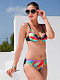 Sunflair - Bikini mit Bügel