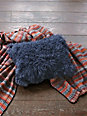 Zoeppritz - Kissen inklusive Füllkissen, ca. 30x40cm