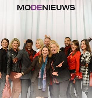 modenieuws