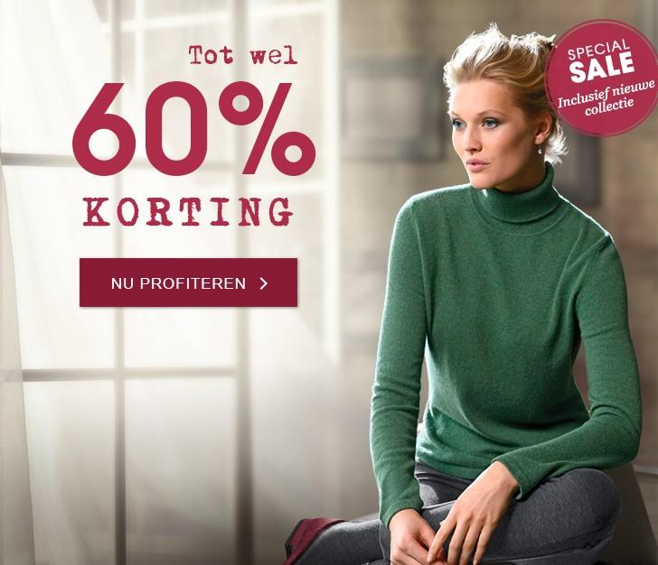 koopjes-dames-truien
