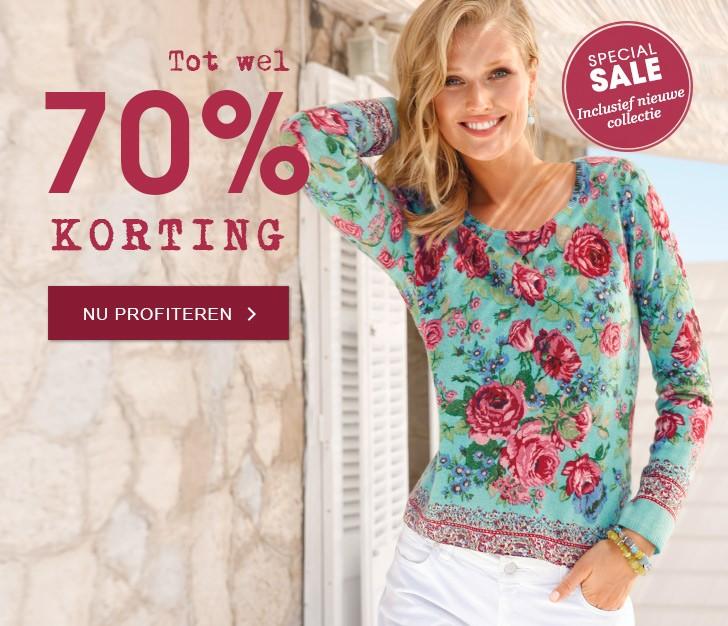koopjes-dames-shirts