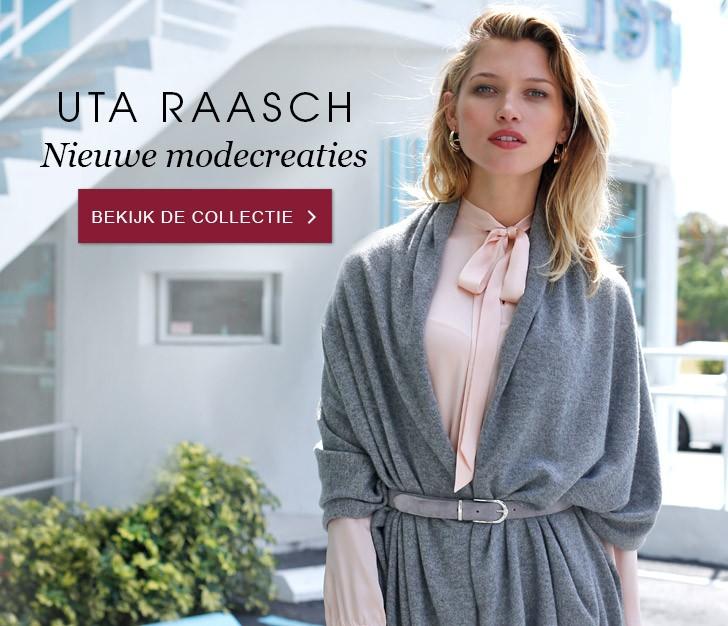 uta-raasch