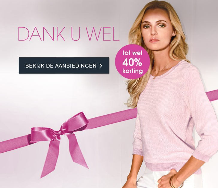 H1_NL_Danke_KW31