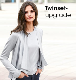 S1_NL_Twinset_KW33