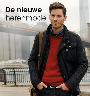 S3_NL_Haka_KW33