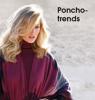 S1_NL_Ponchos_KW44