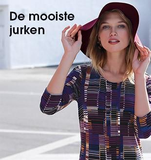 S3_NL_Kleider_KW44