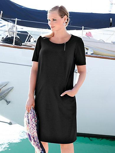Anna Aura - Kleid mit 1/2-Arm