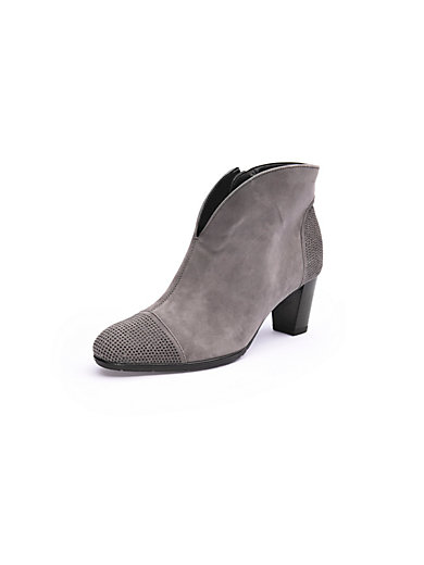 "ARA - Ankle-Boot ""Toulouse ST"""