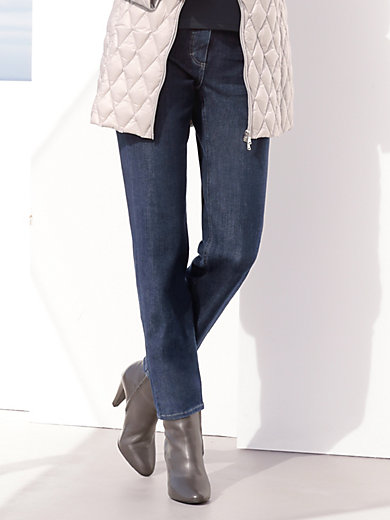 """Betty Barclay - Jeans im """"Perfect Body"""" - Style"""