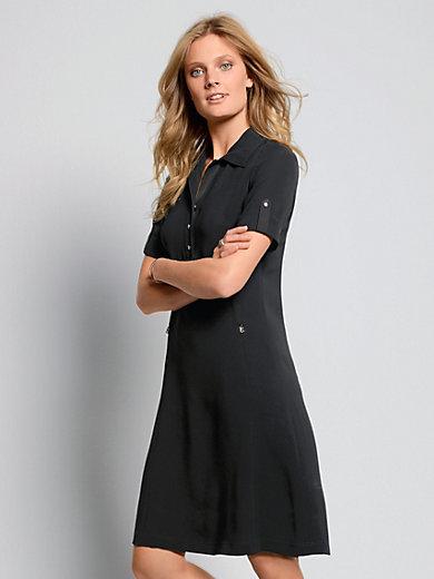 Bogner - Polo-Kleid