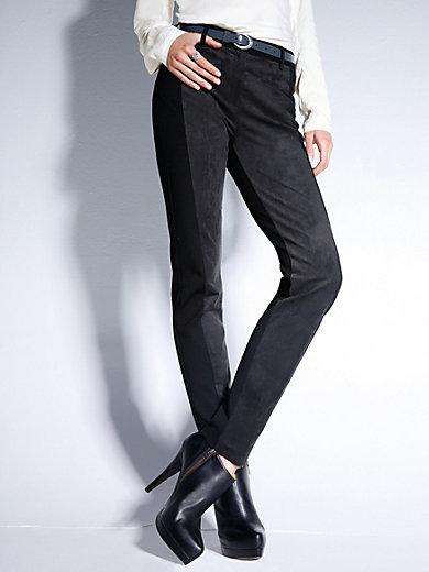 Brax Feel Good - Hose – Modell SHAKIRA MIX