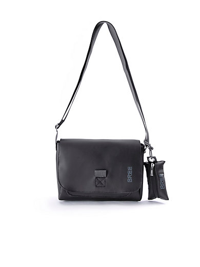 "Bree - Umhängetasche ""Cross shoulder bag S"""