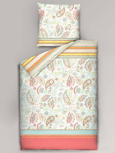Dormisette - 2-teilige Bettgarnitur, ca. 135x200cm