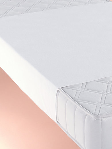 Dormisette - Wasserdichte Auflage, ca. 100x200cm