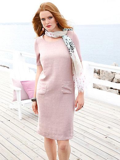 Emilia Lay - Kleid