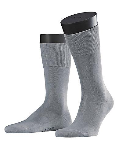 """Falke - Socke """"Tiago"""""""