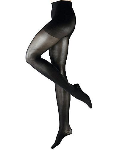 "Falke - Strumpfhose ""Control Panty 20 Tights"""