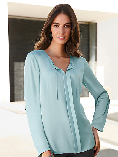 Gerry Weber - Bluse mit 1/1-Arm