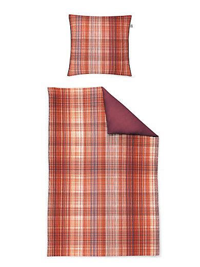 Irisette - 2-teilige Bettgarnitur, ca. 135x200cm