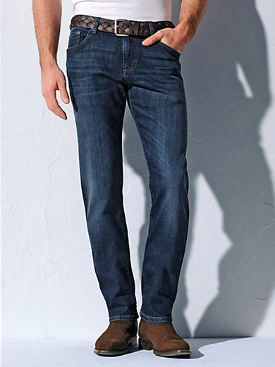Joop! - Jeans Modell MITCH - Inch 32