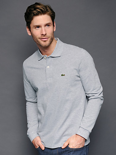 """Lacoste - Polo-Shirt """"Form PH4014"""" mit 1/2-Arm"""